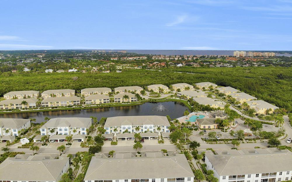 14513 Abaco Lakes Dr #104 Fort Myers - Condo For Sale 4588135