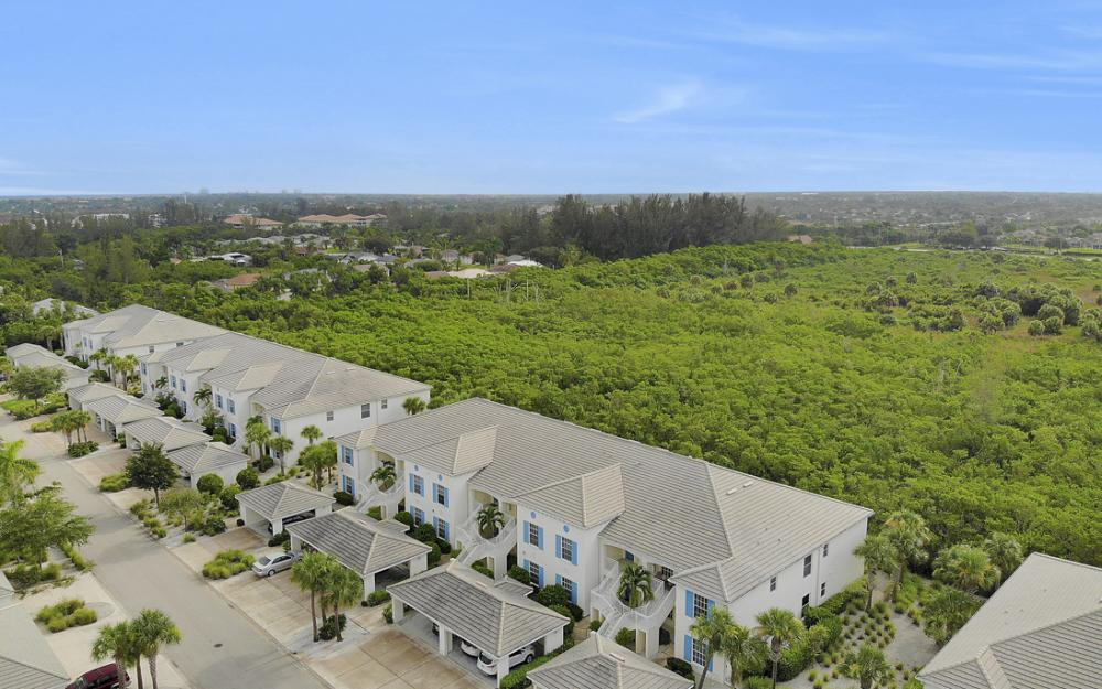 14513 Abaco Lakes Dr #104 Fort Myers - Condo For Sale 1889197617