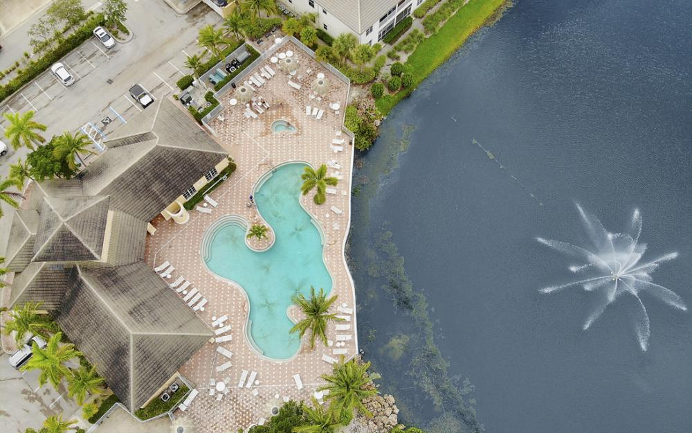 14513 Abaco Lakes Dr #104 Fort Myers - Condo For Sale 1118192547