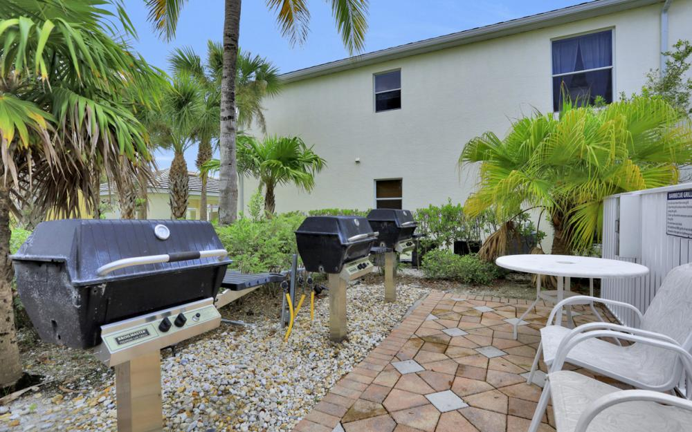 14513 Abaco Lakes Dr #104 Fort Myers - Condo For Sale 1004598045