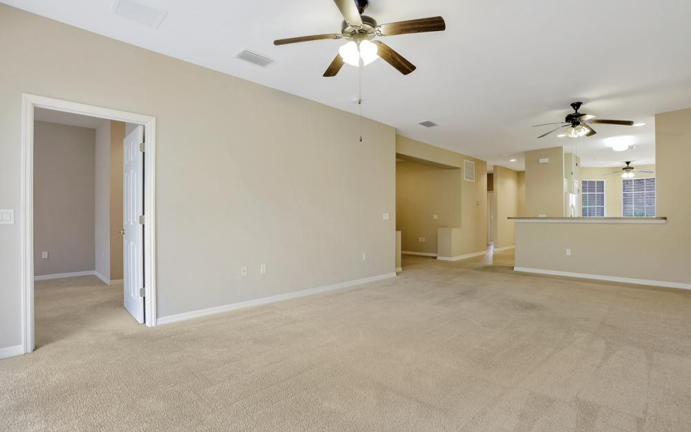 14513 Abaco Lakes Dr #104 Fort Myers - Condo For Sale 889127295