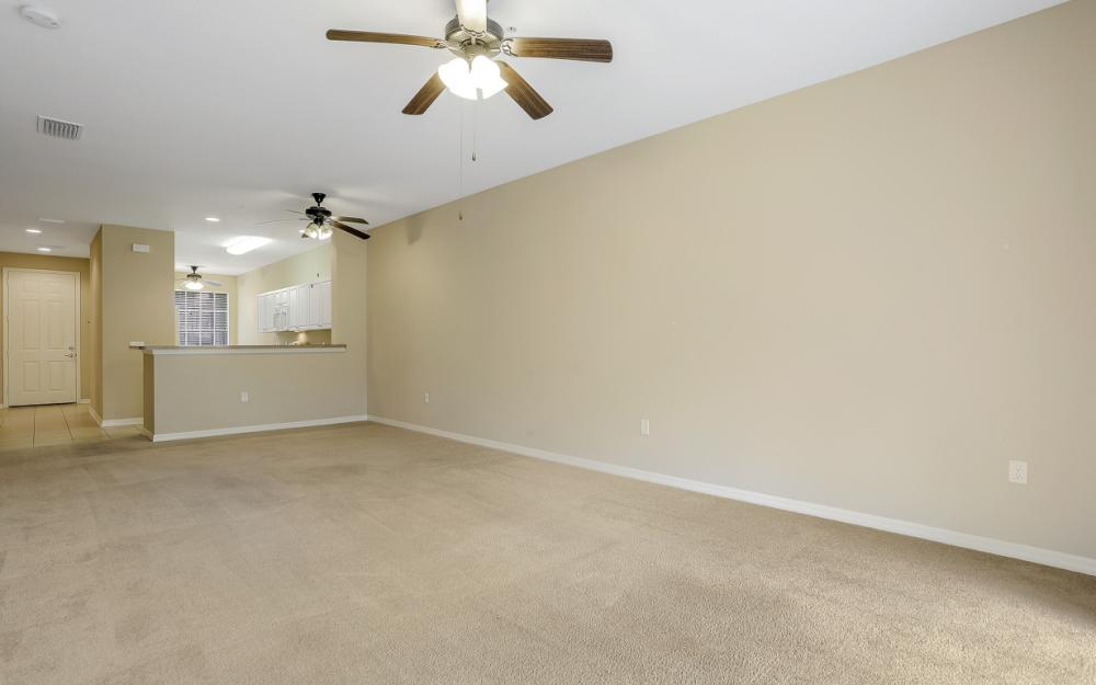14513 Abaco Lakes Dr #104 Fort Myers - Condo For Sale 775285303
