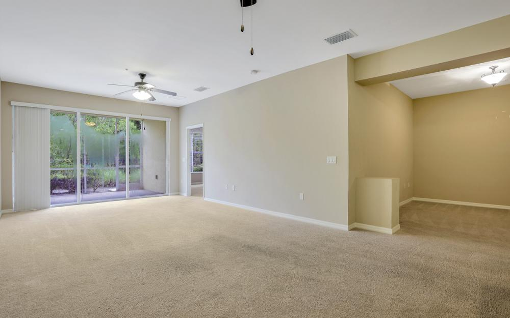 14513 Abaco Lakes Dr #104 Fort Myers - Condo For Sale 259248461