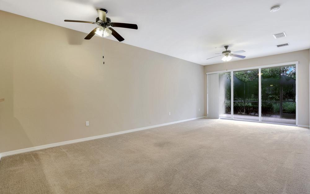 14513 Abaco Lakes Dr #104 Fort Myers - Condo For Sale 11967013