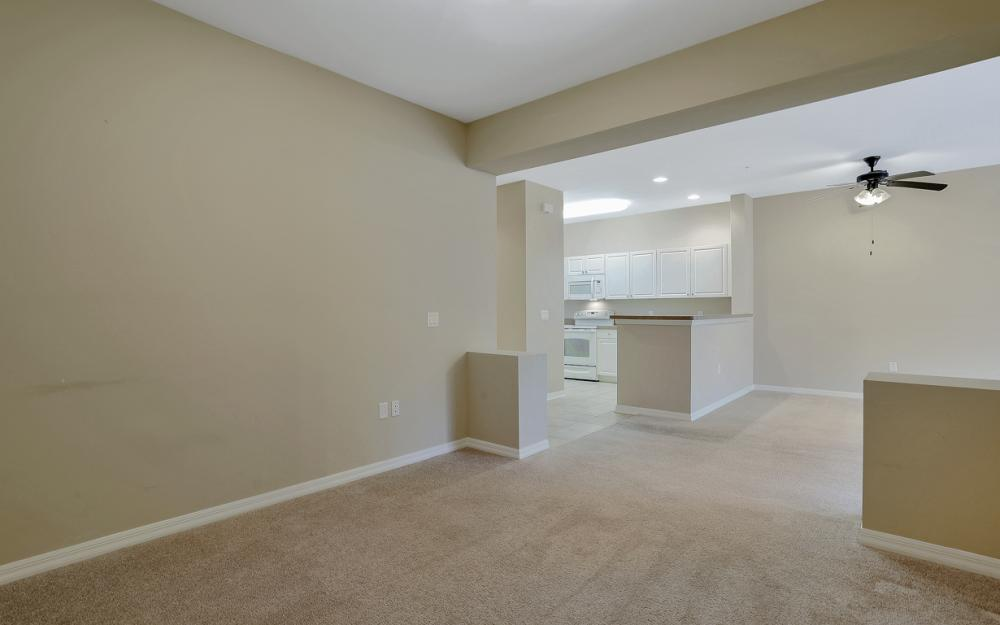 14513 Abaco Lakes Dr #104 Fort Myers - Condo For Sale 1332803845