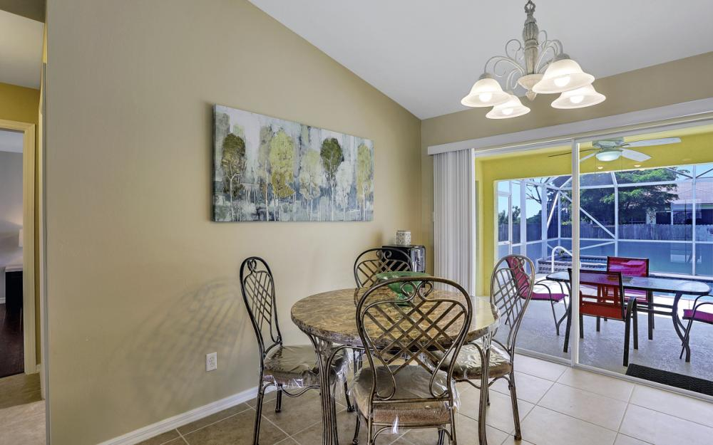1616 NW 17th St, Cape Coral - Home For Sale 479582046
