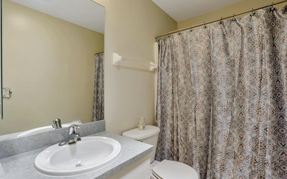 1616 NW 17th St, Cape Coral - Home For Sale 520058708
