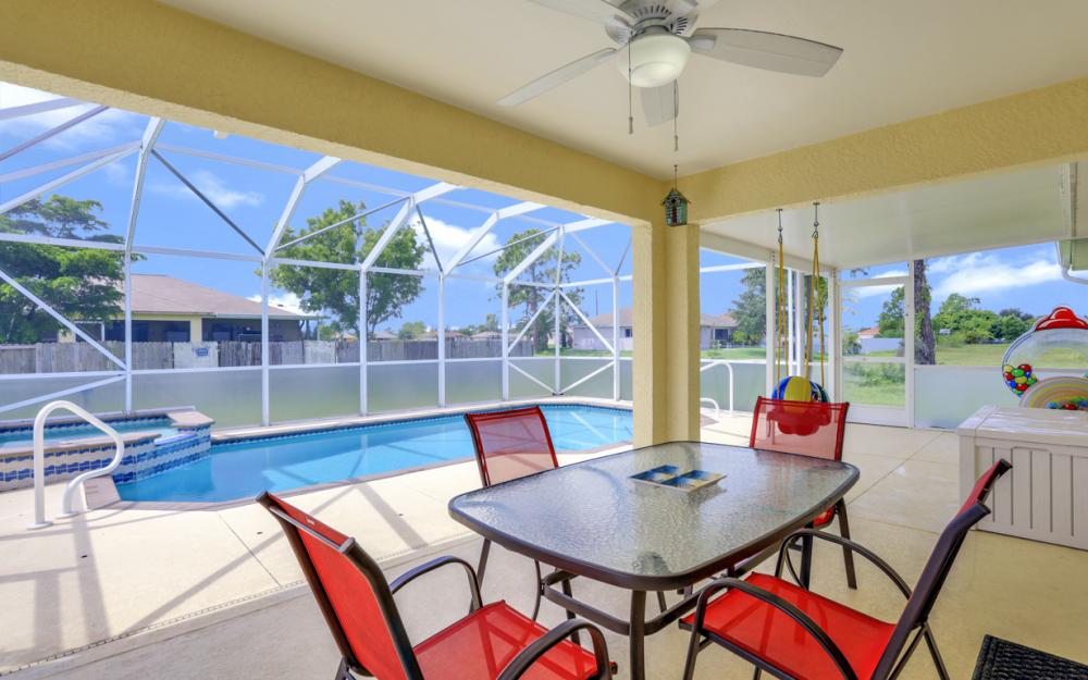 1616 NW 17th St, Cape Coral - Home For Sale 746844507