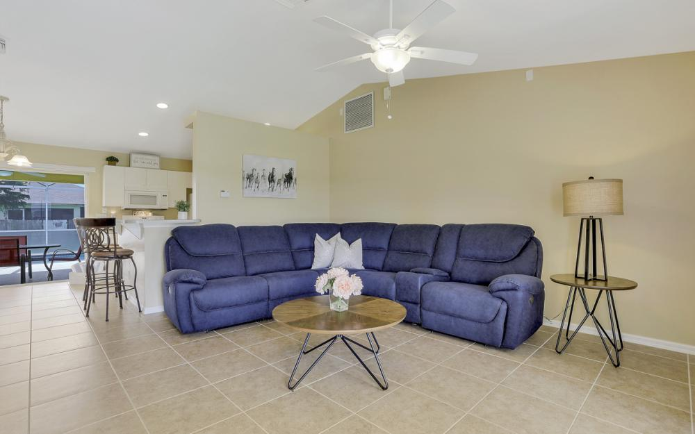 1616 NW 17th St, Cape Coral - Home For Sale 1330907064