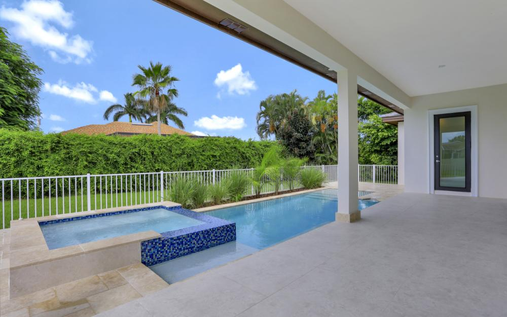 140 Sand Hill St Marco Island - Home For Sale 1863122241