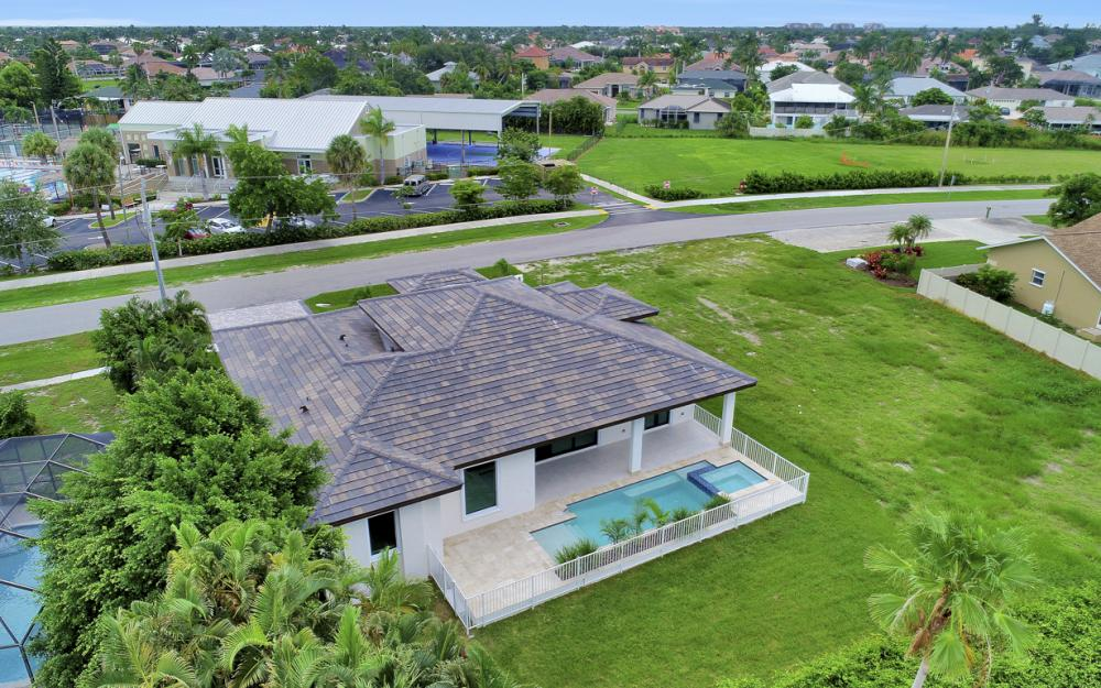 140 Sand Hill St Marco Island - Home For Sale 973845619