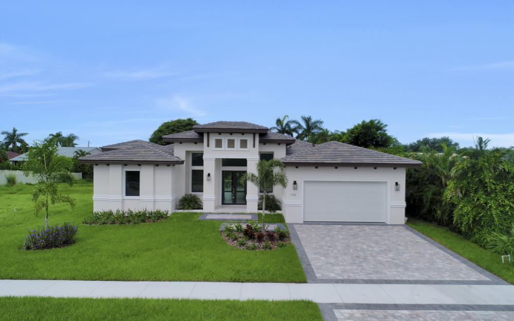 140 Sand Hill St Marco Island - Home For Sale 1455952712