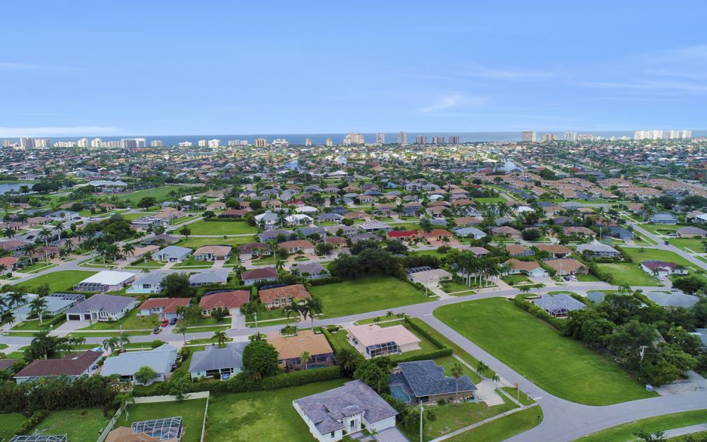140 Sand Hill St Marco Island - Home For Sale 492104415