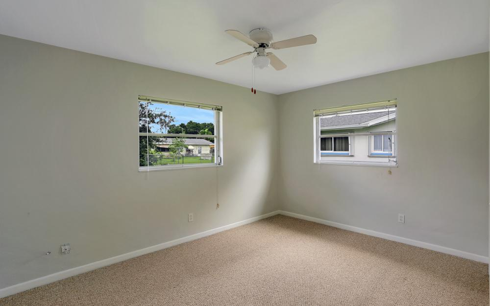 5207 Rutland Ct , Cape Coral - Home For Sale 393974630