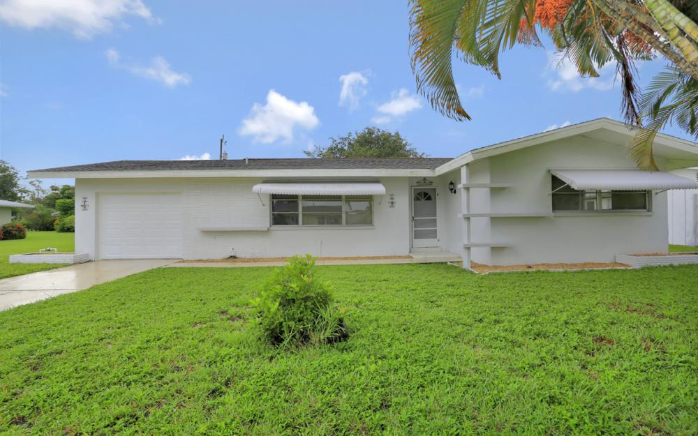 5207 Rutland Ct , Cape Coral - Home For Sale 603564109