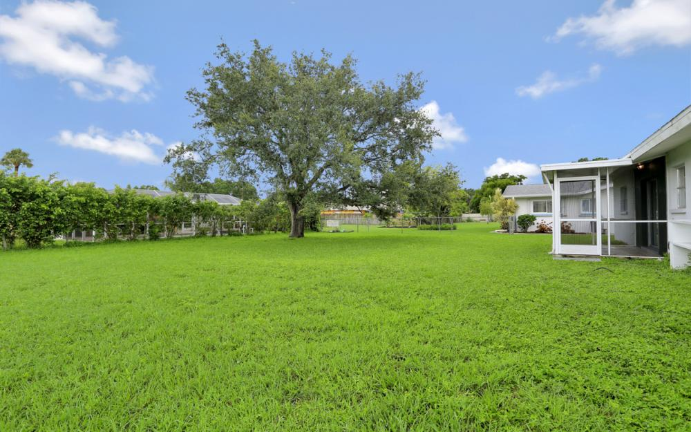 5207 Rutland Ct , Cape Coral - Home For Sale 2097694254