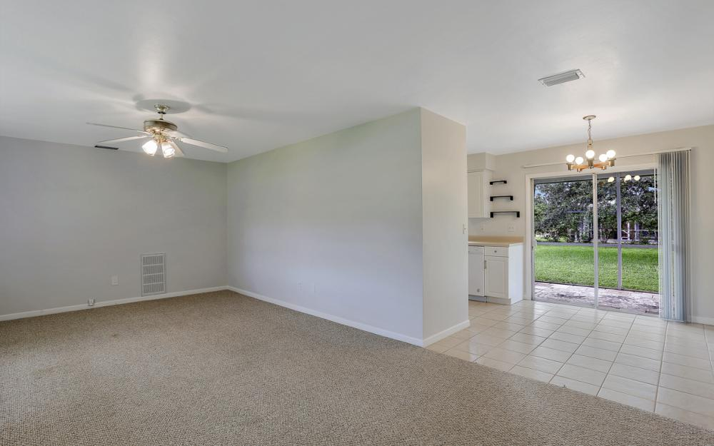 5207 Rutland Ct , Cape Coral - Home For Sale 429192576