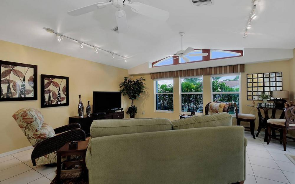 1732 SW 40th Ter, Cape Coral - House For Sale 1567148714