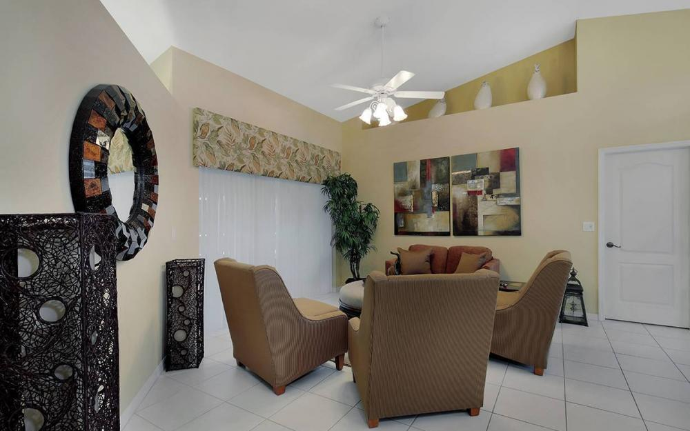 1732 SW 40th Ter, Cape Coral - House For Sale 388018052