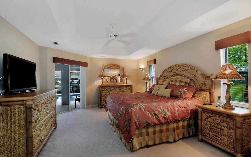 1732 SW 40th Ter, Cape Coral - House For Sale 774228288