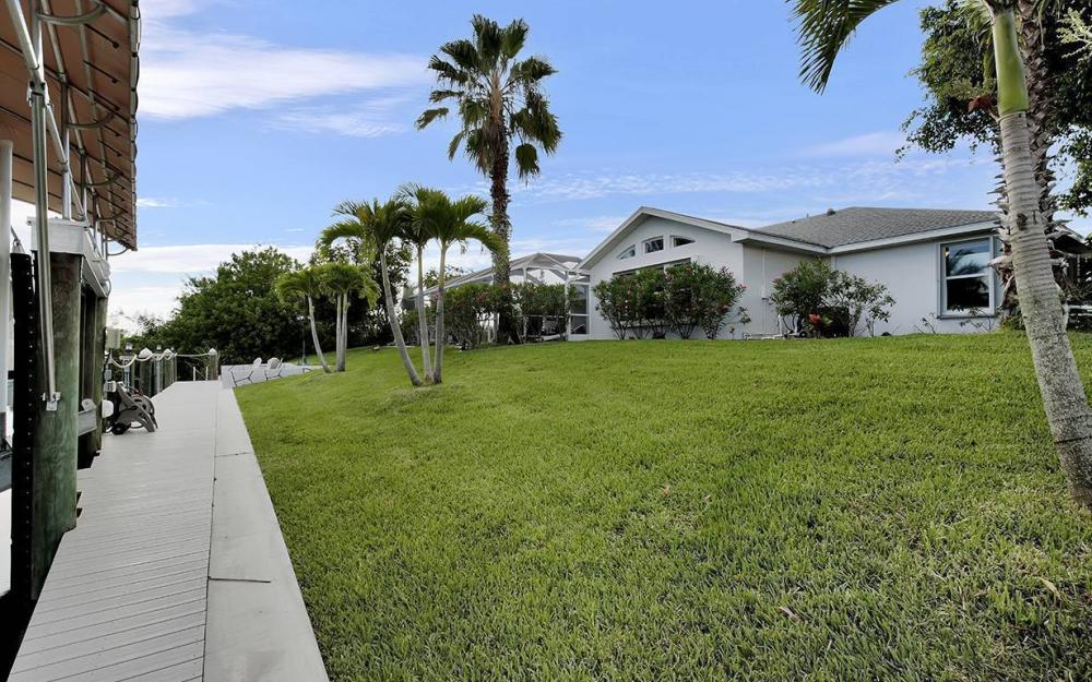 1732 SW 40th Ter, Cape Coral - House For Sale 548819761