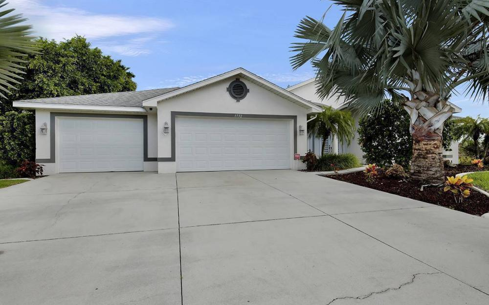 1732 SW 40th Ter, Cape Coral - House For Sale 1211309926
