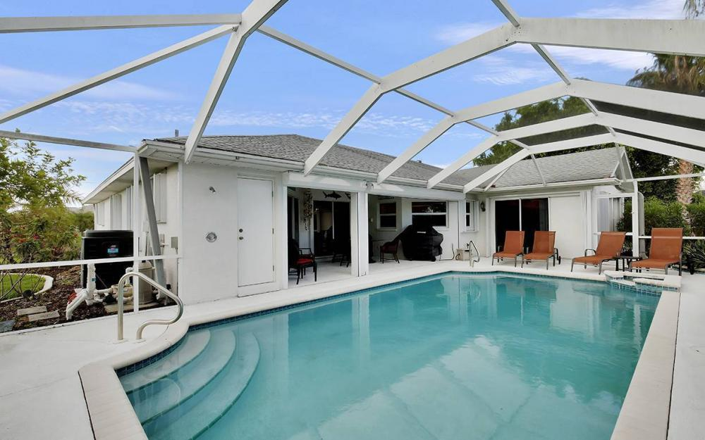 1732 SW 40th Ter, Cape Coral - House For Sale 2051257865