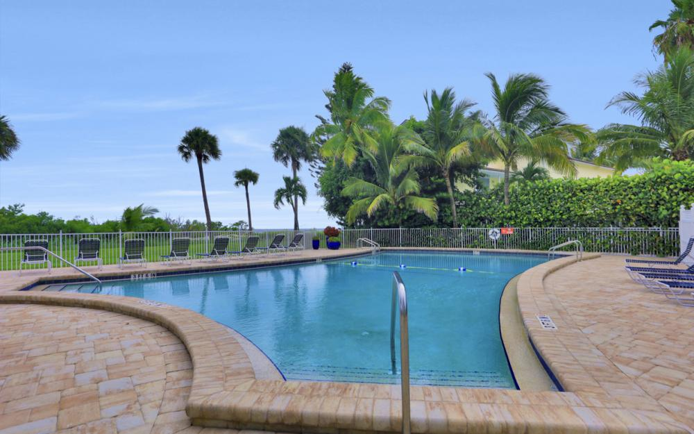 7930 Estero Blvd #707, Fort Myers Beach - Vacation Rental  2033083261
