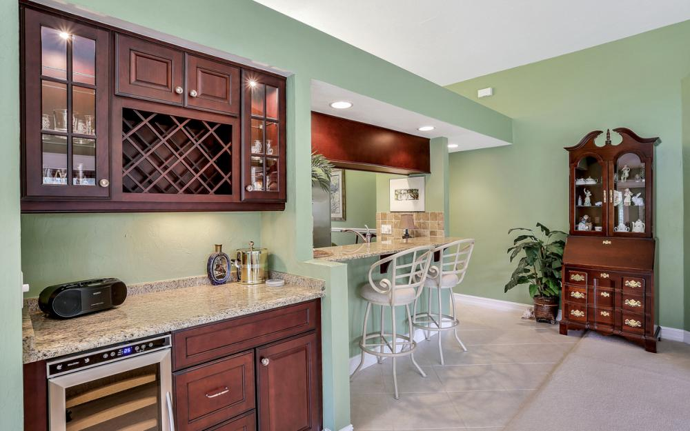 16686 Waters Edge Ct, Fort Myers - Home For Sale 255561095