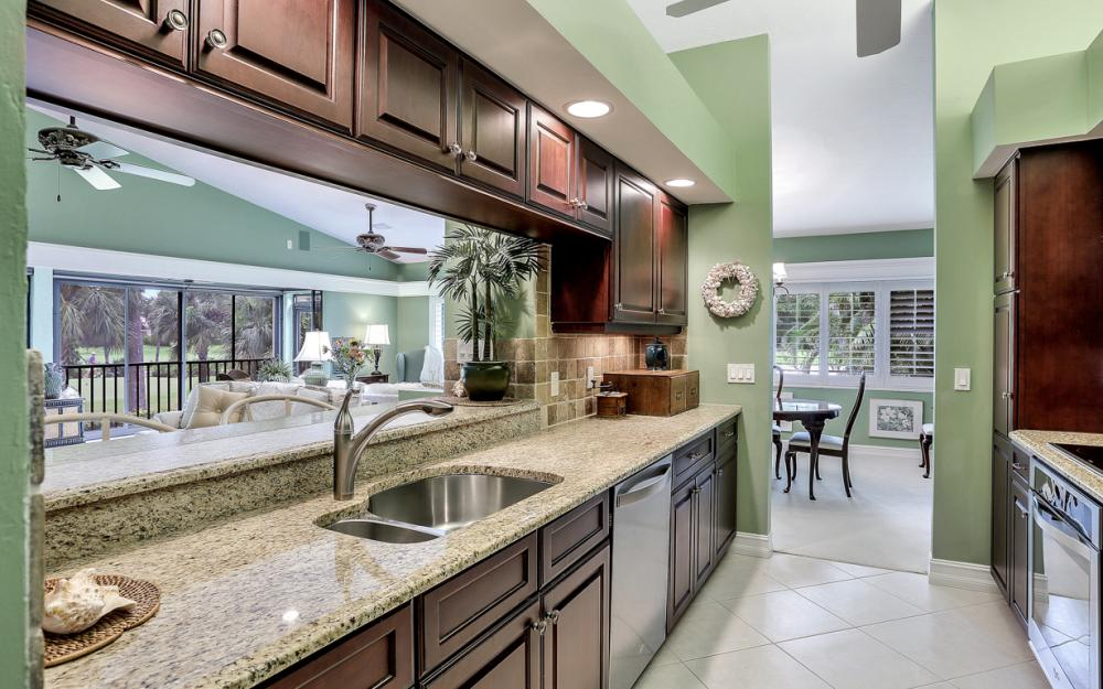 16686 Waters Edge Ct, Fort Myers - Home For Sale 945281368