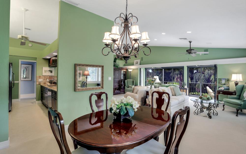 16686 Waters Edge Ct, Fort Myers - Home For Sale 1483672288