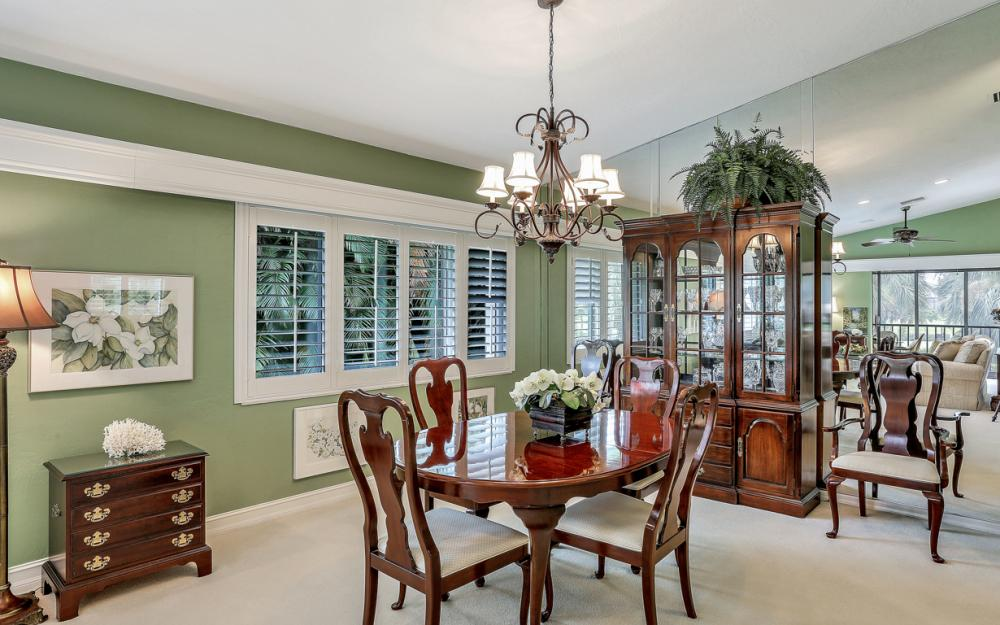 16686 Waters Edge Ct, Fort Myers - Home For Sale 31288360