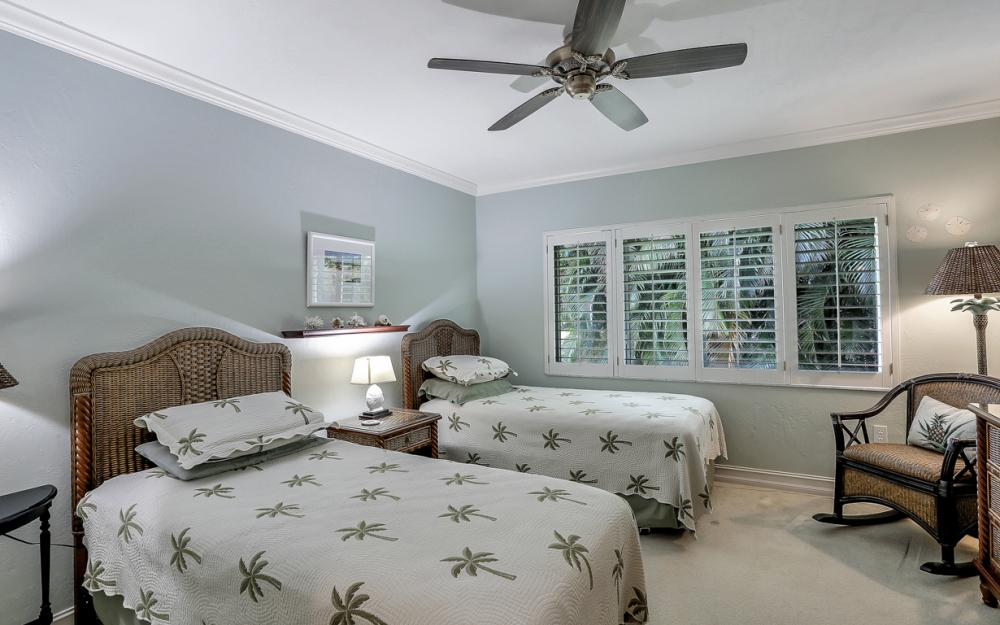 16686 Waters Edge Ct, Fort Myers - Home For Sale 1467936262