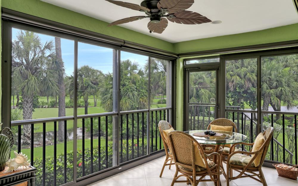 16686 Waters Edge Ct, Fort Myers - Home For Sale 1001845261