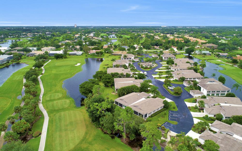 16686 Waters Edge Ct, Fort Myers - Home For Sale 912408978