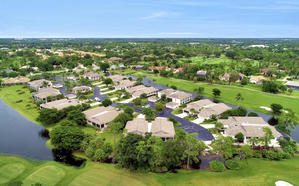16686 Waters Edge Ct, Fort Myers - Home For Sale 1797661999