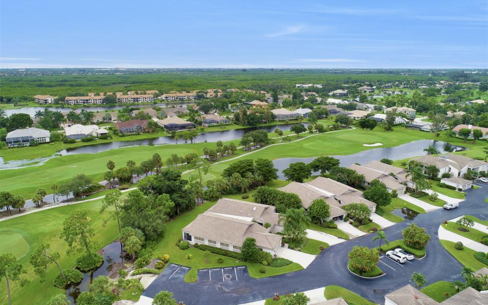 16686 Waters Edge Ct, Fort Myers - Home For Sale 1612918926