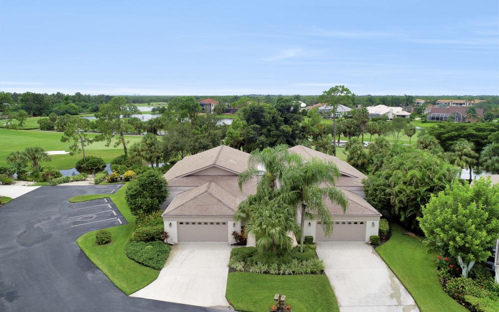 16686 Waters Edge Ct, Fort Myers - Home For Sale 521873253