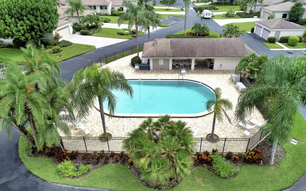 16686 Waters Edge Ct, Fort Myers - Home For Sale 21993201