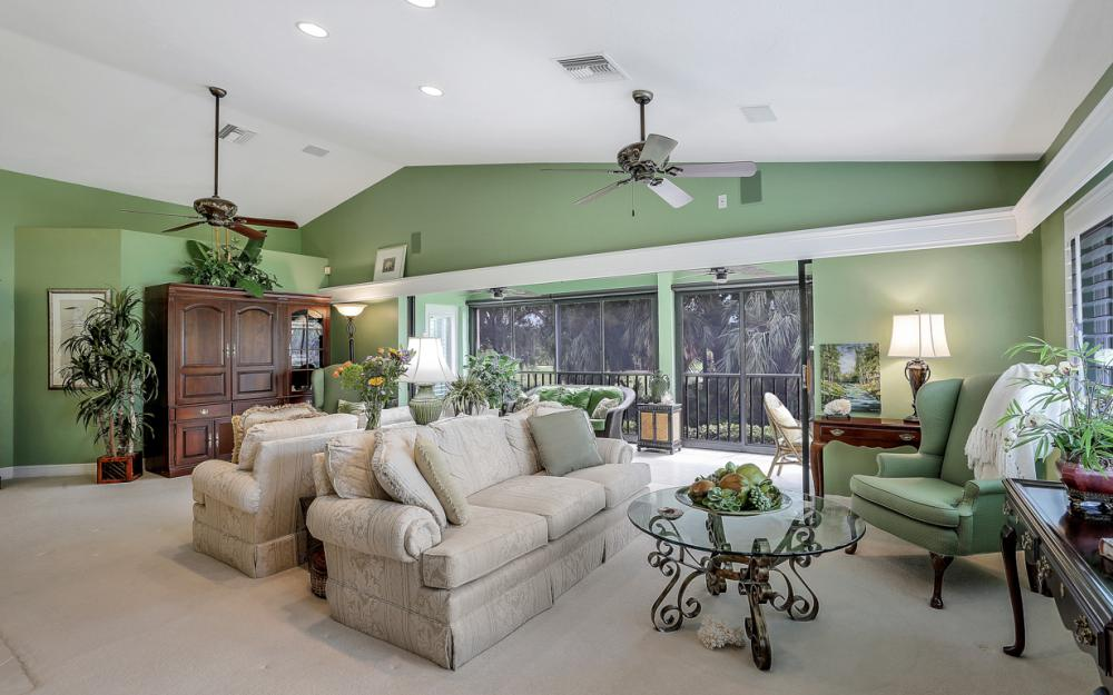 16686 Waters Edge Ct, Fort Myers - Home For Sale 1960178195