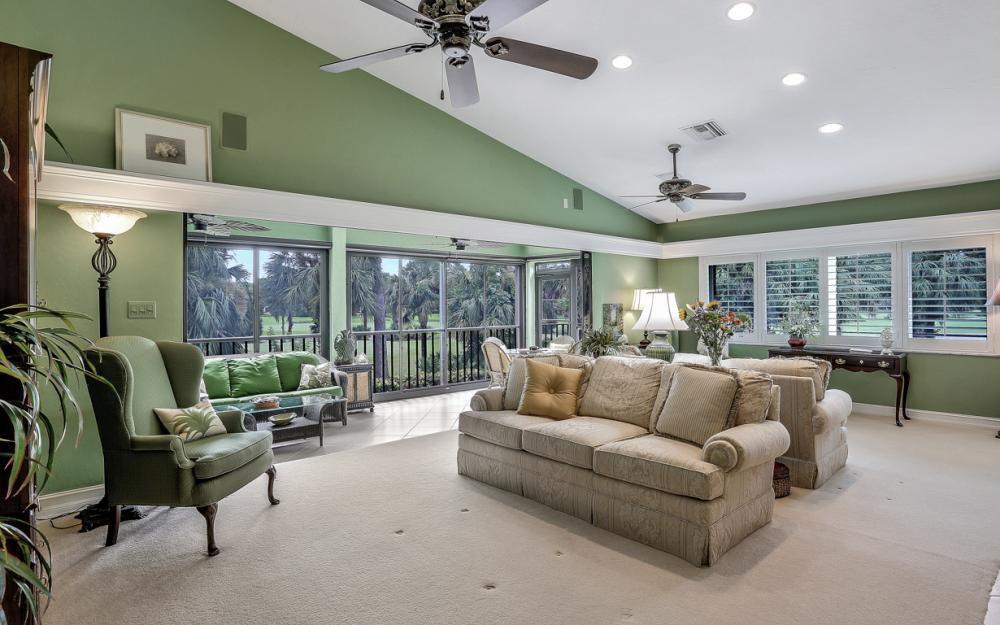 16686 Waters Edge Ct, Fort Myers - Home For Sale 41706945