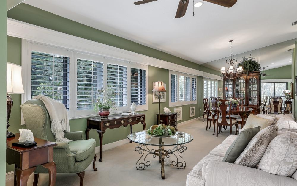16686 Waters Edge Ct, Fort Myers - Home For Sale 324932917