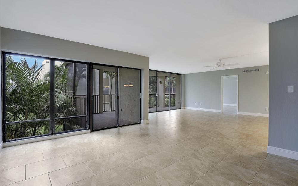 931 Collier Ct #A203, Marco Island - Condo For Sale 1938440027