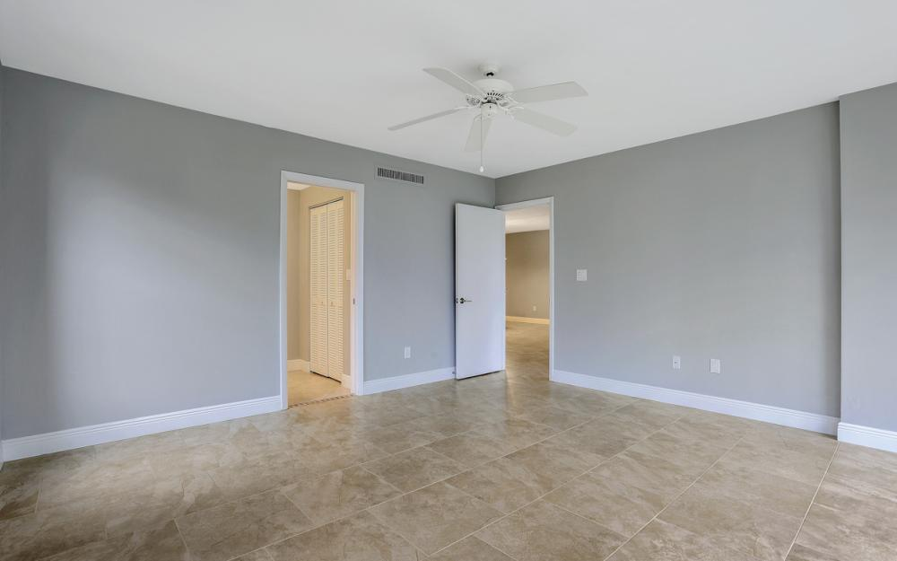 931 Collier Ct #A203, Marco Island - Condo For Sale 229610243