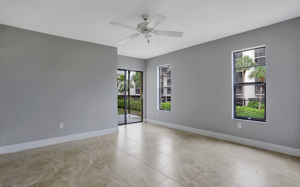 931 Collier Ct #A203, Marco Island - Condo For Sale 2074051212