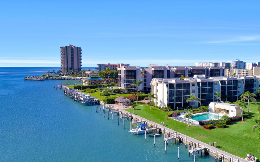 931 Collier Ct #A203, Marco Island - Condo For Sale 1489304126
