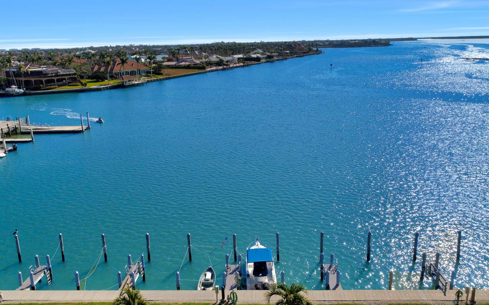 931 Collier Ct #A203, Marco Island - Condo For Sale 794985924