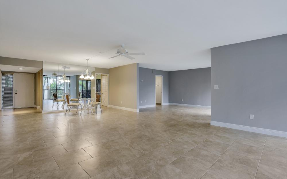 931 Collier Ct #A203, Marco Island - Condo For Sale 860591491