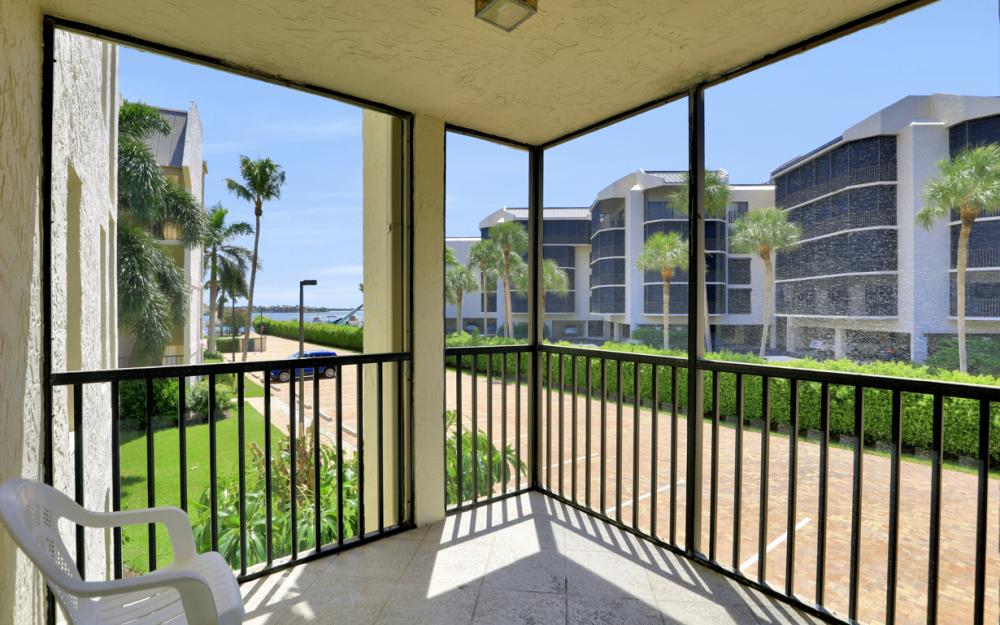 931 Collier Ct #A203, Marco Island - Condo For Sale 429747165