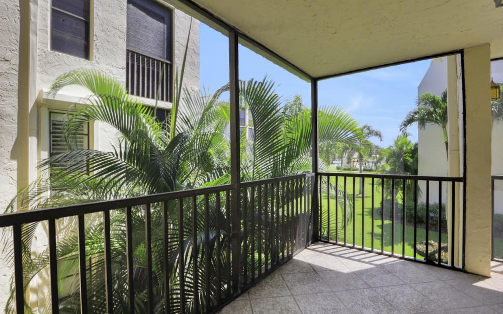 931 Collier Ct #A203, Marco Island - Condo For Sale 1055864274
